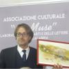 Le Muse, presentazione del nuovo direttivo e momento conclusivo del Laboratorio di lettura interpretativa