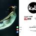 Cantiere Laboratorio Teatro di Scenari Visibili: il 29 settembre riparte il Teatro di Kalt
