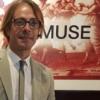 Le Muse e l'archivio di Stato per le Giornate europee del Patrimonio