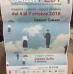 Presentati gli eventi reggini del SabirFest