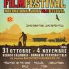 Pentedattilo Film Festival, al via la XII edizione