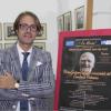 Le Muse tra la Giornata del Contemporaneo e le Domeniche di Carta all'Archivio di Stato