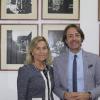 Premio Muse a Margherita Lanza di Scalea