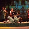 Catonateatro prosegue a dicembre con Shakespeare in love e da gennaio torna Le Maschere e i volti