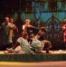 """Catonateatro prosegue a dicembre con """"La Scena e lo Schermo"""" e con lo spettacolo """"Shakespeare in love"""""""