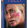 "Film in Dvd, la recensione di ""Tully"" con Charlize Theron"