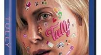 """Film in Dvd, la recensione di """"Tully"""" con Charlize Theron"""