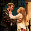 """""""Shakespeare in love"""" in scena al """"Cilea"""" l'11 e il 12 dicembre"""