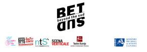 """""""Beyond the Sud"""": nuovo progetto internazionale per Scena Verticale"""
