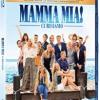 """""""Mamma mia: ci risiamo"""", la recensione dell'edizione in home video"""