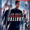 """""""Mission impossible: fallout"""", la recensione della versione home video"""