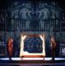"""Successo di """"Shakespeare in love"""" al Teatro Cilea"""