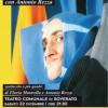 A Soverato i due Leoni d'oro per il teatro, Antonio Rezza e Flavia Mastrella
