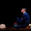 """""""H2io"""": arriva al Tip Teatro di Lamezia il nuovo spettacolo di Scenari Visibili"""