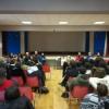 Teatro, scuola, formazione del formatore: i temi del convegno promosso da Cresco Calabria