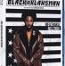 """""""BlackKklansman"""" di Spike Lee: la recensione della versione home video"""