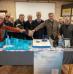 I 50 anni del Cine Foto Club Vanni Andreoni