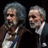 """""""La Malafesta"""" in scena al Teatro Città di Locri"""