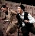 """""""Tanos"""", il viaggio del Teatro del Sangro nell'emigrazione del Dopoguerra"""