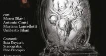"""In scena al Rendano la terza opera teatrale della """"Triologia Gioachimita"""""""