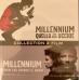"""""""Millennium"""": la recensione della versione home video"""