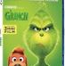 """""""Il Grinch"""", la recensione della versione home video"""