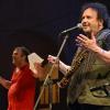 Torna a Reggio l'Horcynus Festival: tra musica, arte, cinema e teatro, con la chiusura con Delbono e Avitabile
