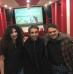 Tappa a Reggio e a Siena del tour conclusivo del Pentedattilo Film Festival. Oggi chiusura a Siderno