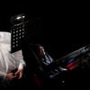 Horcynus Festival: lettura scenica del nuovo lavoro di Salvatore Arena e Massimo Barilla