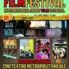 Pentedattilo Film Festival, tour finale con i corti premiati