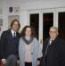 """""""Tra Reggio e Staiti: la letteratura di Domenico Monoriti"""": incontro alle Muse"""