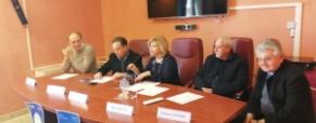 """Nasce il Festival internazionale di cori e orchestre """"PRIMAvera Mediterranea"""""""