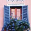"""""""Un sogno piccolino"""": l'intensa ed emozionante poesia di Mariagrazia Ferrante"""