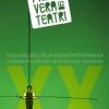 I vent'anni di Primavera dei Teatri