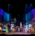 """""""Peter Pan"""", il musical in scena domani a Reggio e sabato a Cosenza"""