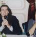 Il critico Giuseppe Livoti ricorda Nietta D'Atena