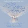 Le Muse: Messa della Cultura dedicata a Giacomo Battaglia