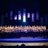 """Standing ovation per lo """"Stabat Mater"""" che ha concluso il Festival PRIMAvera Mediterranea"""