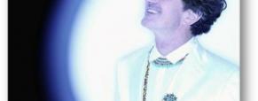 """Goran Bregovic al """"Cilea"""" di Reggio per la stagione """"Le Maschere e i Volti"""""""