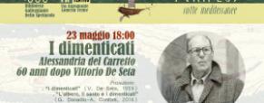 "Al via al Tip Teatro la rassegna ""Perìplus, rotte mediterranee"""