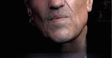 """""""Cani sciolti"""": Abel Ferrara primo protagonista della serie di docu-ritratti"""