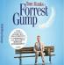 Nuova versione home video per i 25 anni di Forrest Gump: la recensione