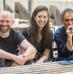 """Fiorisce """"Magnolia"""", il nuovo disco dei Mattanza, al centro del concerto del 13 giugno al Cilea"""