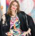 """""""Chi sono io per giudicare"""", nuovo singolo per Alma Manera"""