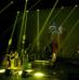 Grande successo al Cilea per la presentazione del nuovo disco dei Mattanza