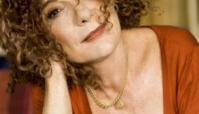 Premio Muse a Cinzia Leone e a Gigi Miseferi