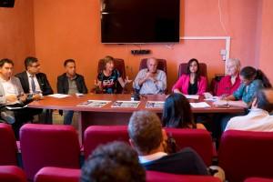 Enrico Rava, Danilo Rea e Ornella Vanoni tra i protagonisti di Ecojazz