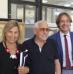 Presentato da Giuseppe LIvoti il catalogo della mostra di Mimmo Morogallo