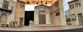 """Catonateatro, il 2 agosto in scena la nuova produzione """"Cavalleria rusticana"""""""