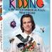 """""""Kidding"""": la recensione della versione home video della serie con Jim Carrey"""